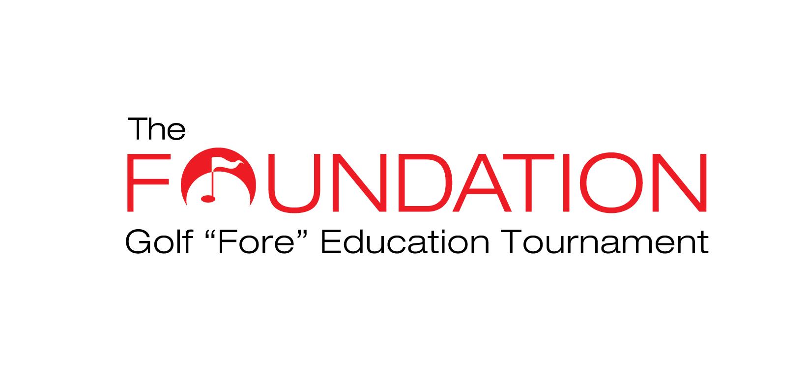 The Foundation For Seminole County Public Schools