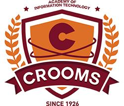 crooms