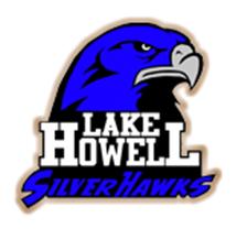 lake-howell